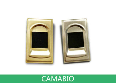 CAMA-AFM60 Small Size Capacitive Biometric Fingerprint Sensor