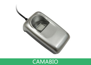 CAMA-2000 Portable USB Biometric Fingerprint Scanner With Windows SDK