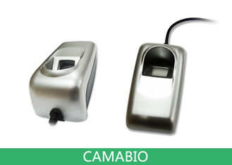 CAMA-2000 Desktop USB Fingerprint Enrolment Scanner With Windows SDK
